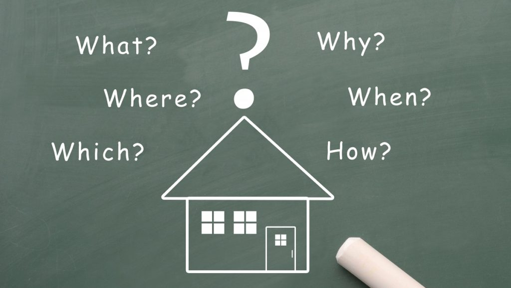 社会保険の独学勉強法イメージ画像